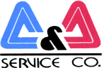 A And A Service
